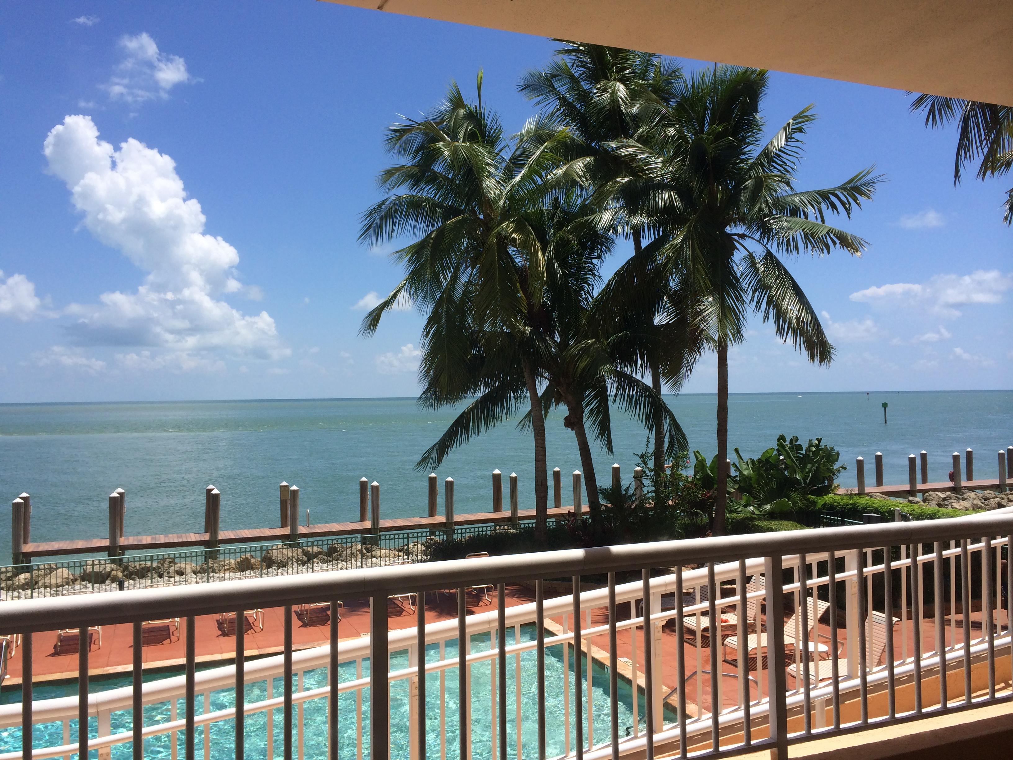 Caxambas Pass in Marco Island FL